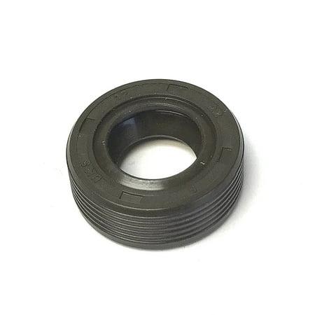 CRU Gear Shift Oil Seal Suzuki 83-85 ALT125 ALT185 3x6 83-84 ALT50 Trail Buddy