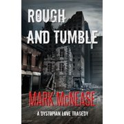 Rough and Tumble - eBook