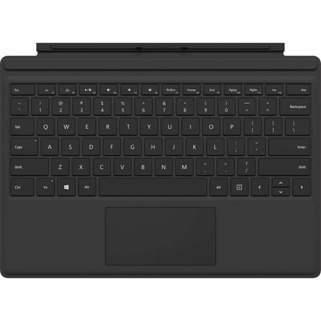 Surface Pro Signature Type Cover (Surface Pro 3 Keyboard Type)