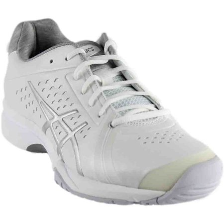 861bd609a83a2 DreamBone - ASICS Womens Gel-Court Bella Athletic & Sneakers - Walmart.com