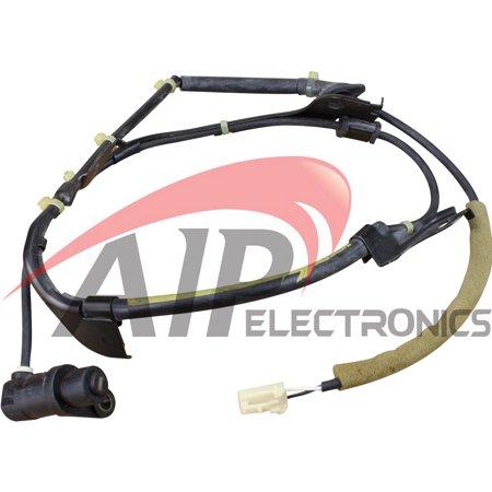 Brand New Anti-Lock Brake Wheel Speed Sensor for 2004-2005 TOYOTA RAV4 REAR RIGHT PASSENGER Abs Oem Fit ABS327