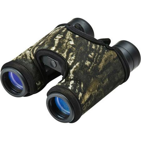 Mossy Oak Compact Binocular Cover