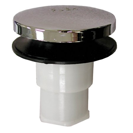 Cartridge Tub (3/8