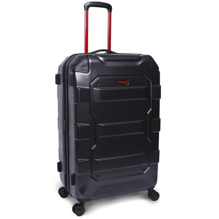 Luggage Porter Case Pc - Coleman Artillery 28