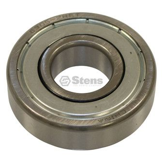 6 Pack  MTD Lawn Mower Spindle Bearing 941-0155 ZSKL