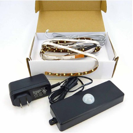 American Security Safe LED Light Kit