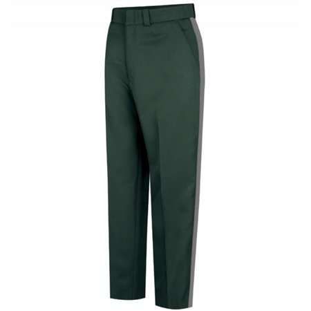 Horace Small Women's Sentry Plus Trouser Police Uniform Pant