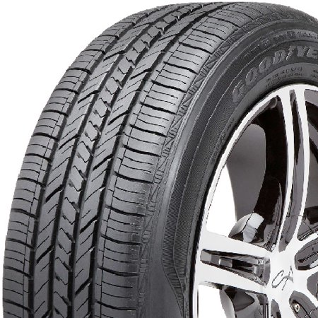 Goodyear Assurance Fuel Max Review >> Goodyear Assurance Fuel Max 205 65r15 94 H Tire