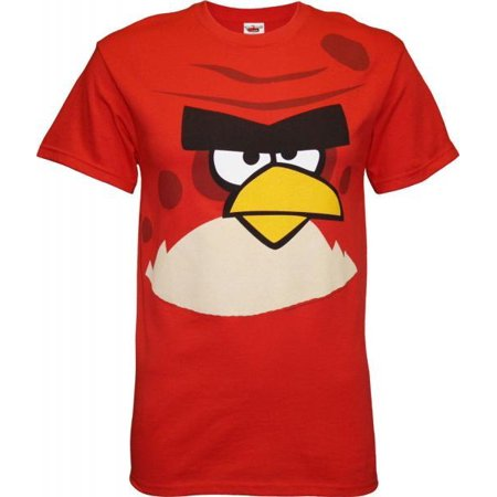 Buy Angry Birds The Nest Adult T-shirt at tubidyindir.ga Officially Licensed Classic Angry Birds T-Shirts and Merchandise FAST Shipping. SHOP NOW! Sign in Create an account.