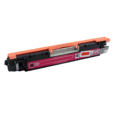 Deals 1 Pack New Compatible with HP CE313A Toner Cartridge for HP Used 126A CE310 CE310A CP1020 CP1025 Before Too Late