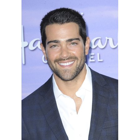 Jesse Metcalfe At Arrivals For Hallmark Summer Tca Event Private Residence Beverly Hills Ca July 27 2016 Photo By Elizabeth GoodenoughEverett Collection Celebrity](Summer Themed Events)