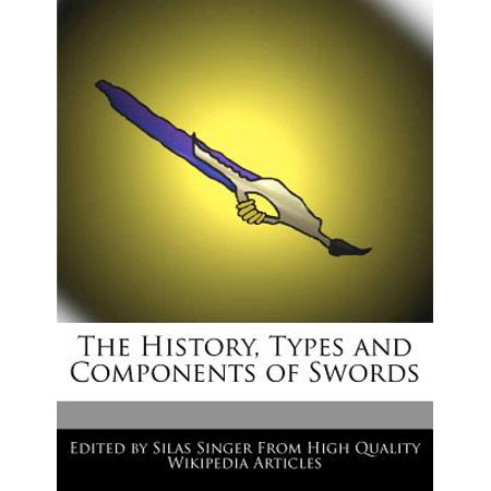 The History, Types and Components of -