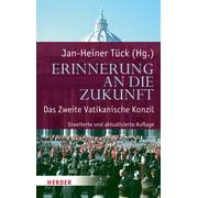 Erinnerung an die Zukunft - eBook
