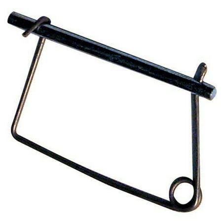 Awning Locking Pins - JR Products 01164 Awning Locking Pin - Pack of 2