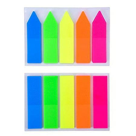 eBoot 2 Sets Neon Page Marker Index Tabs Flags Sticky Note #2: 5540e575 9901 40d8 ad55 2de2c1529cd0 1 f f8b259b cf3c317d50a10a odnHeight=450&odnWidth=450&odnBg=FFFFFF