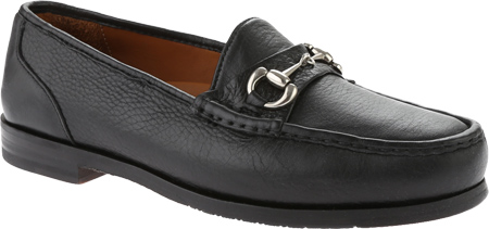 Men's David Spencer La Salle by