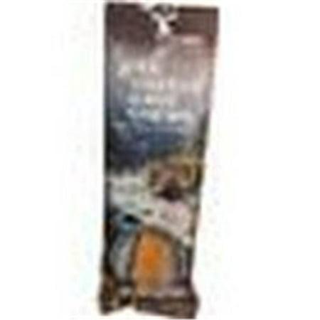 Best Buy Bones 007694 Himalayan Yak Chew Jumbo