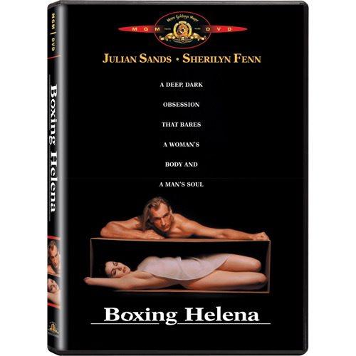 Boxing Helena (Widescreen)