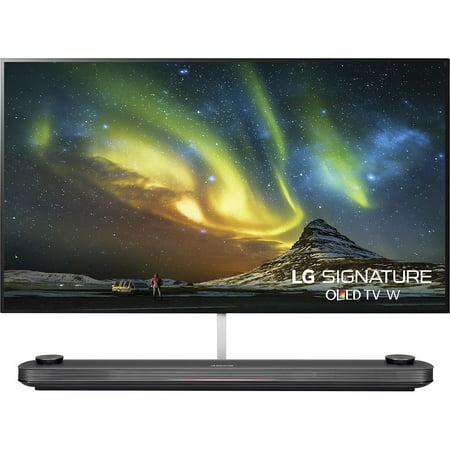 LG OLED65W7P OLED65W7P 65