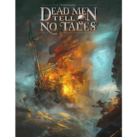 Minion Games Dead Men Tell No Tales Board Game - Minion Rush Halloween Game