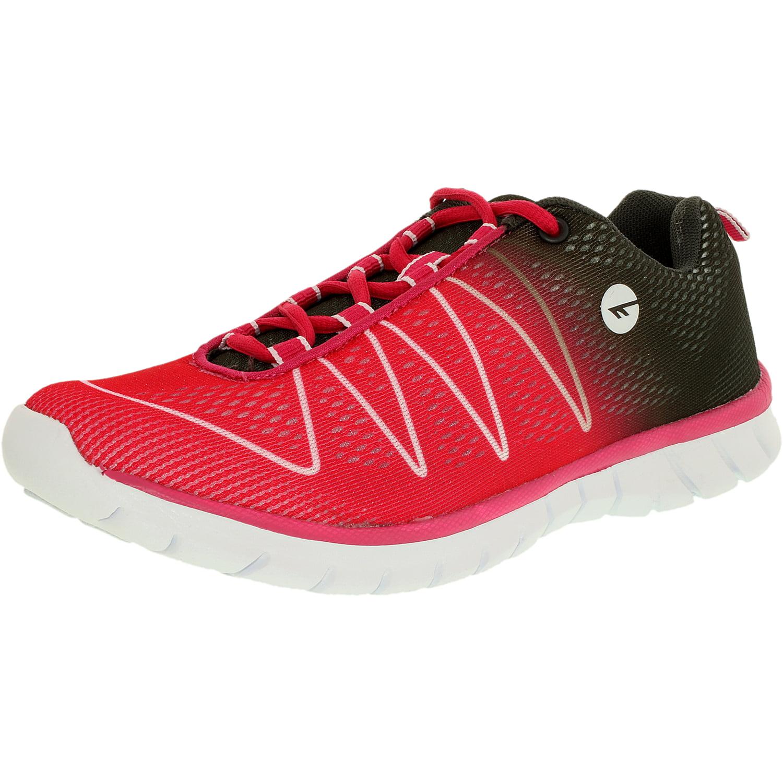 Hi-Tec Women's Volt Azelea Graphite Ankle-High Fashion Sneaker 7M by Hi-Tec