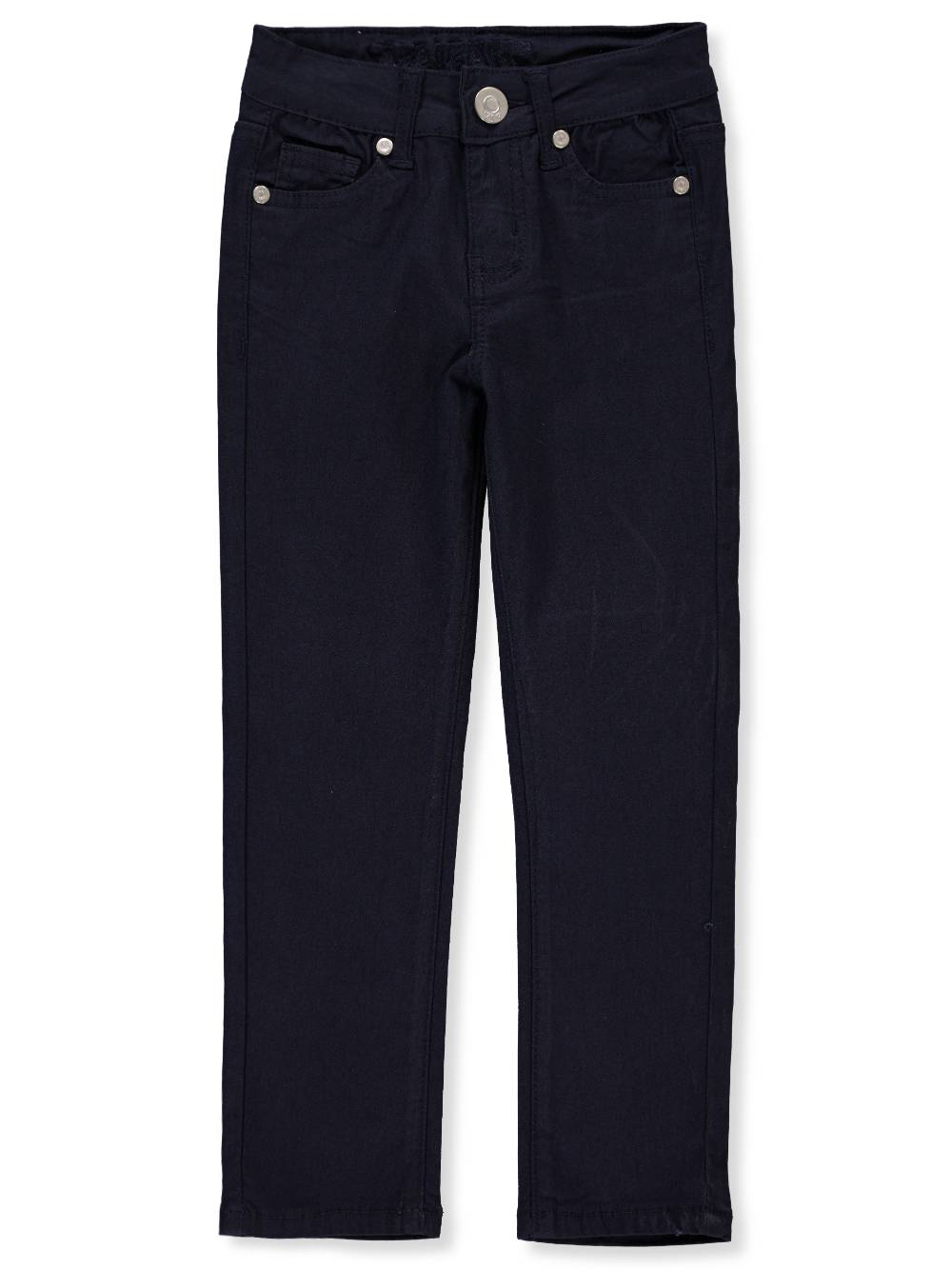 VIP Jeans Girls' Skinny Jeans
