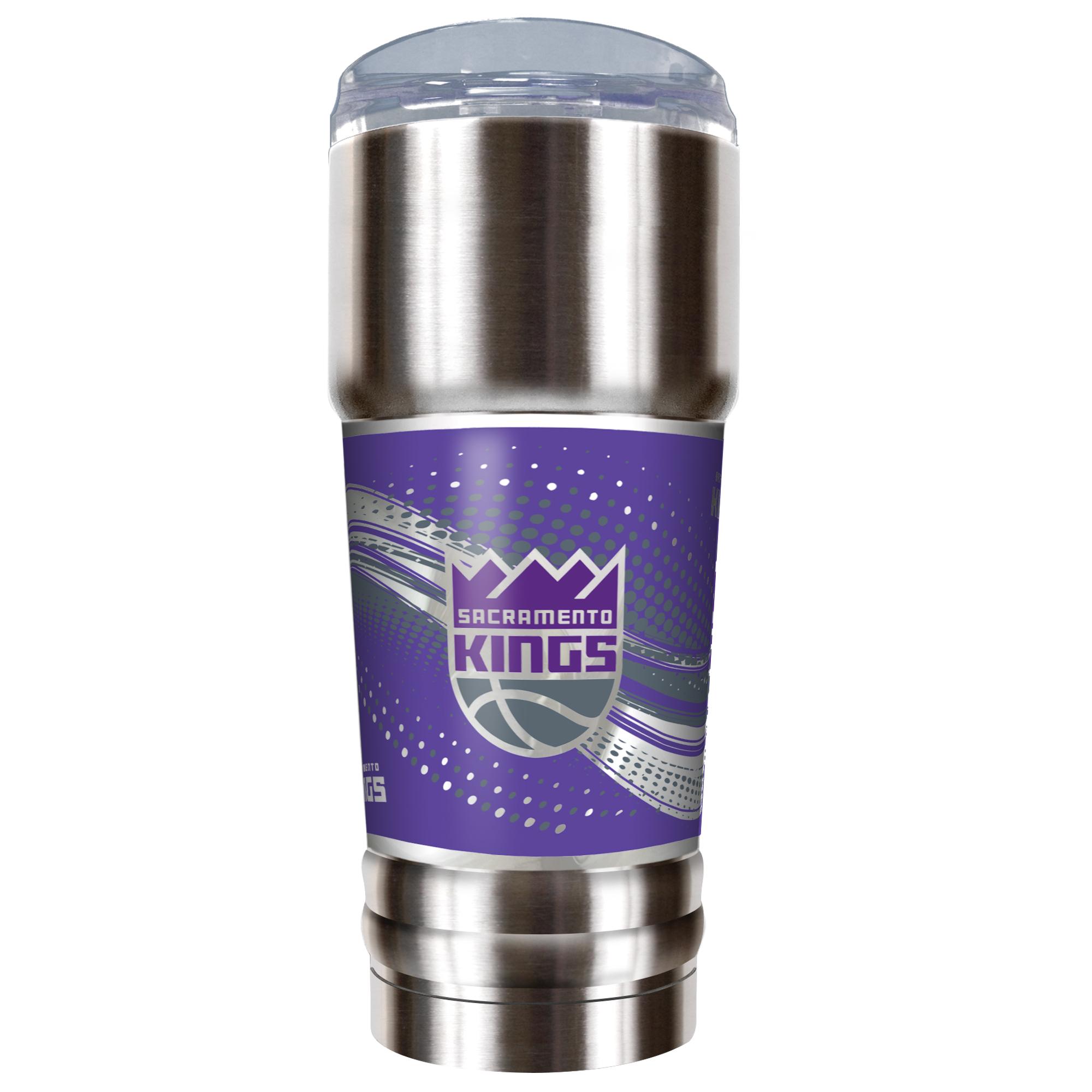 Sacramento Kings 32oz. Pro Tumbler - No Size