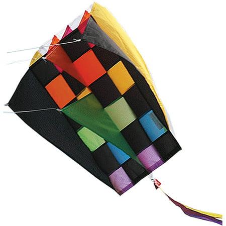 Premier Designs Parafoil 2 Kite, RB Tecmo