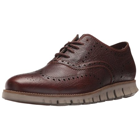Cole Haan M Zerogrand Wingtip Oxford Shoes ()