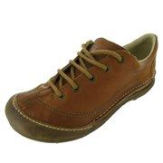 El Naturalista Mens N367 Macubuca Walking Shoes