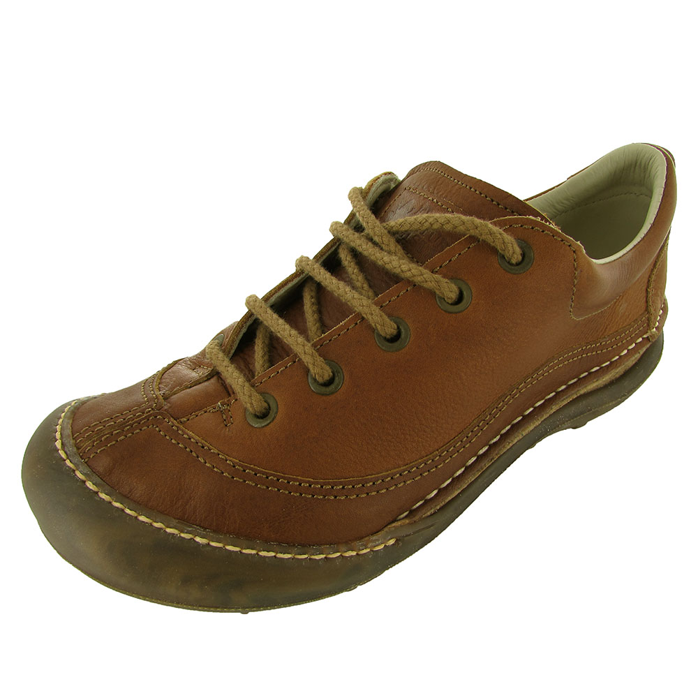 El Naturalista Mens N367 Macubuca Walking Shoes