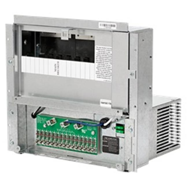 5355 Power Inverter - image 1 of 1