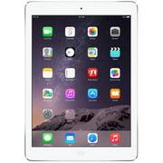 Apple iPad Air 16GB Wi-Fi Refurbished