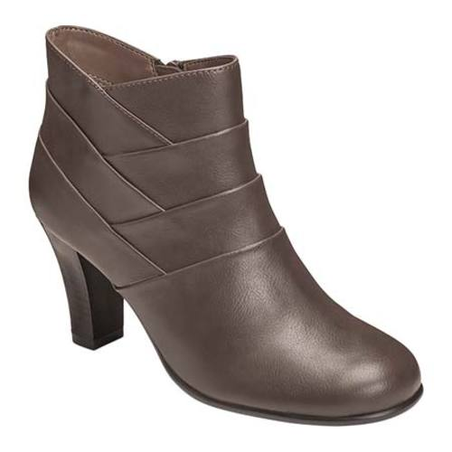 Women's A2 by Aerosoles Best Role Bootie by