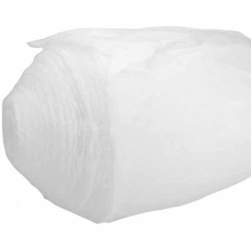 "Air Lite Low to Medium Loft Polyester Batting, 48"" x 40 yds"