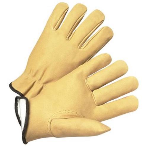 Playtex Disposable Vinyl Gloves Rubber Gloves Publix Com