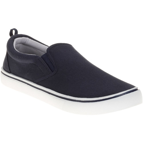 Faded Glory Mens Casual Shoes