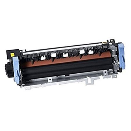 Dell Fuser Assembly for 2335 - image 1 de 1