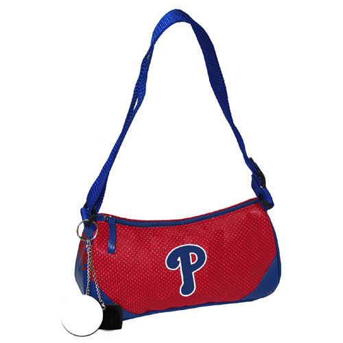 Concept 1 CNO-MLPH5122 Philadelphia Phillies Mlb Helga Ladies Purse