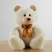"""Spark Create Imagine 15"""" Teddy Bear Plush Toy"""