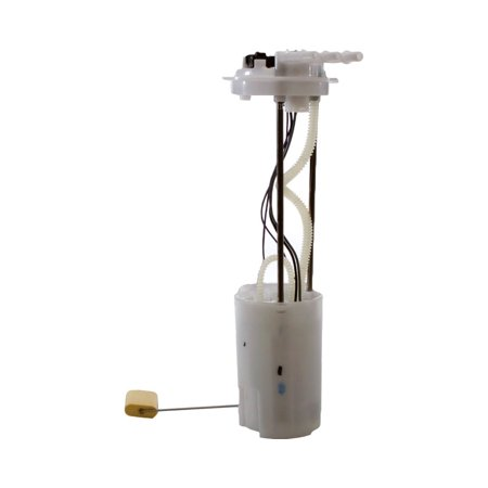 DELPHI - FUEL PUMP MOD 0407 (Best Fuel Pump For Marines)