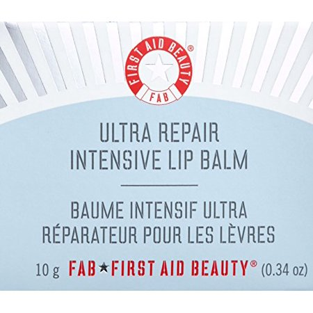 Ultra Repair Intensive Lip Balm by First Aid Beauty #15