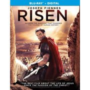 Risen (Blu-ray)