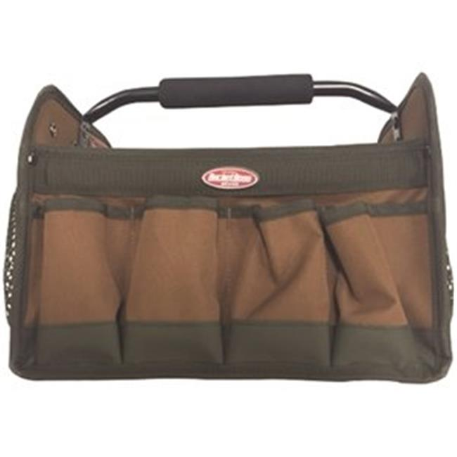 Pull'R Holdings 70012 Tote Hard Gatemth Poly