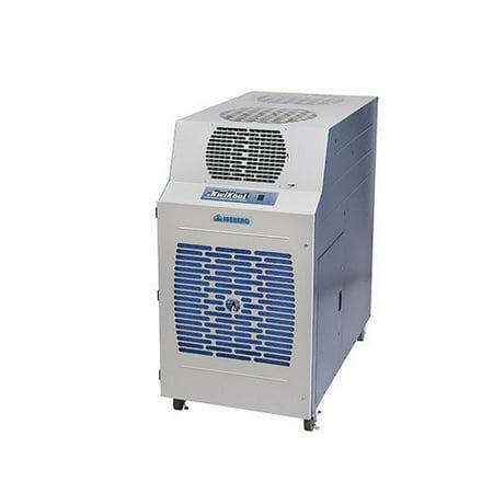 KwiKool Iceberg Series 60,000 BTU Portable Air Conditioner