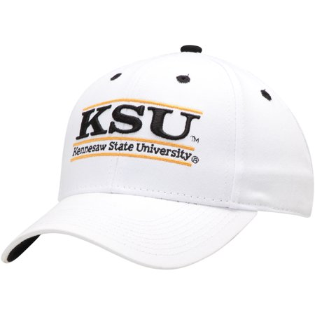 best value sale online store ncaa oklahoma state cowboys unisex ncaa the game bar design hat ...