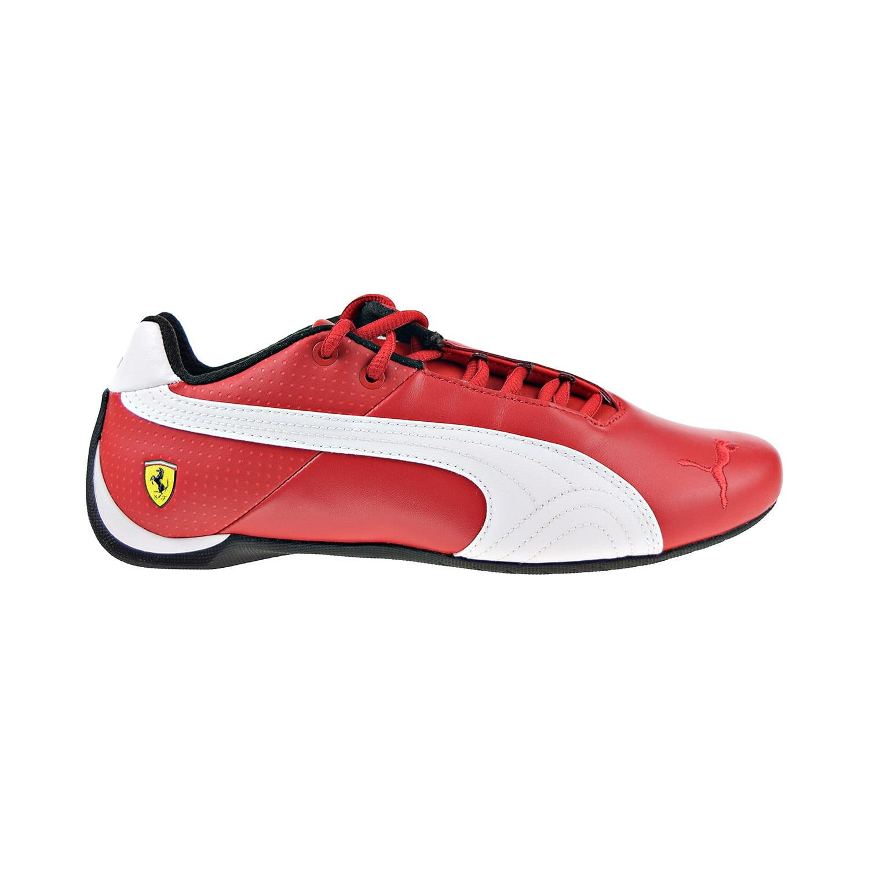Puma SF Future Cat OG Men's Shoes Rosso