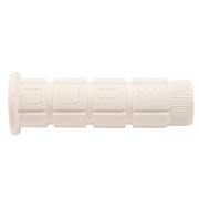 OURY WATER GRIP/WHITE/ NO FLANGE