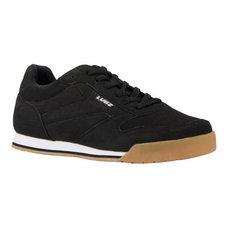men's lugz matchpoint sneaker (Adidas Shoes Sneakers)