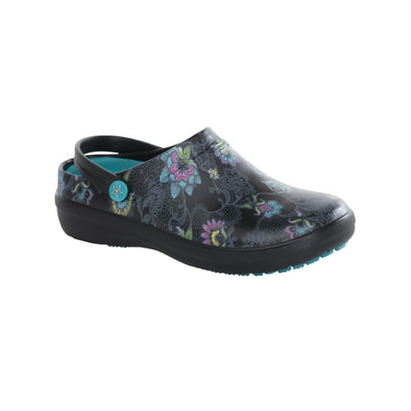 Footwear Collection Women's Argo Medical Shoe